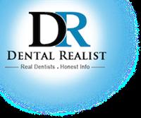 Episode  14--Pain In Dentistry with Juanita Benedict
