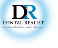 Episode 19 - Dentist is the #1 Job in America?