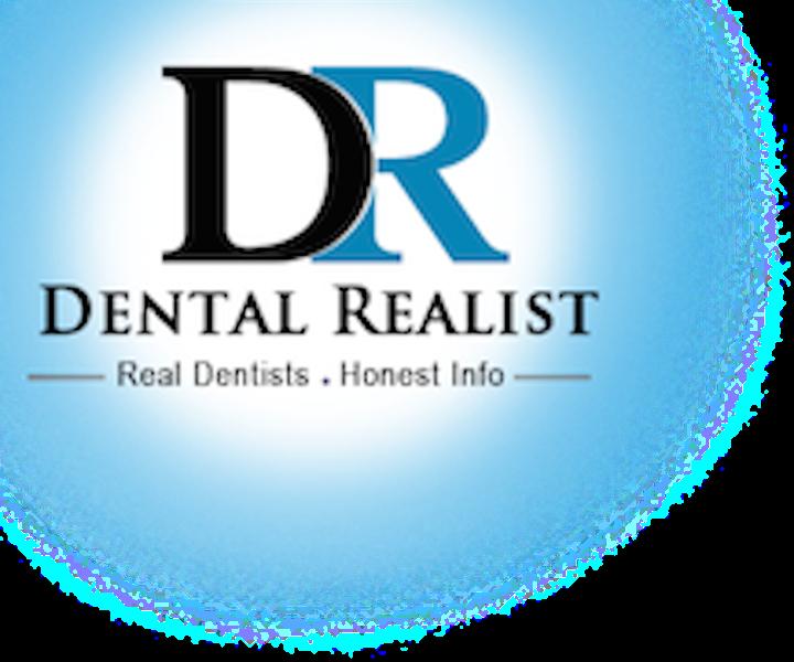 Dental Realist: Episode 25 - Real World Dentistry w/ Steve Parker