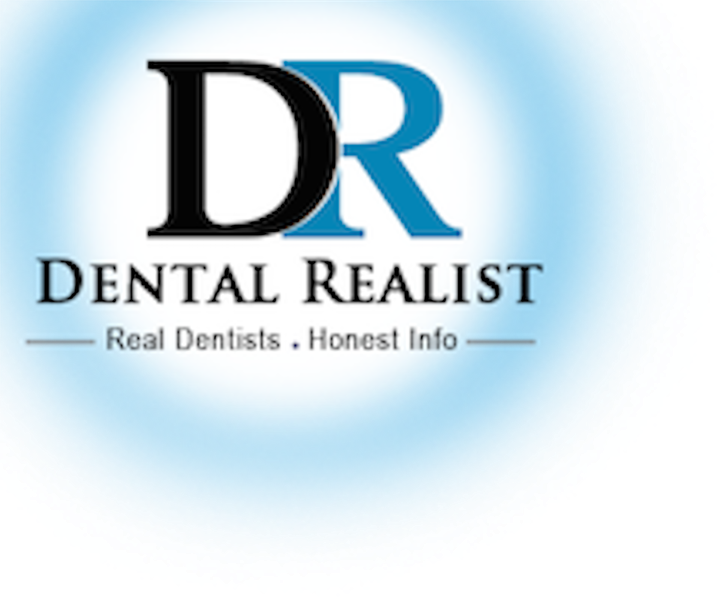 Dental Realist: Episode 27 - Managing Dental School Debt and Practice Stress