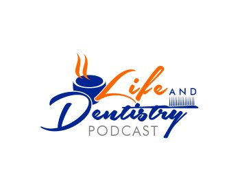 Episode #1: The Voices of Dentistry Summit