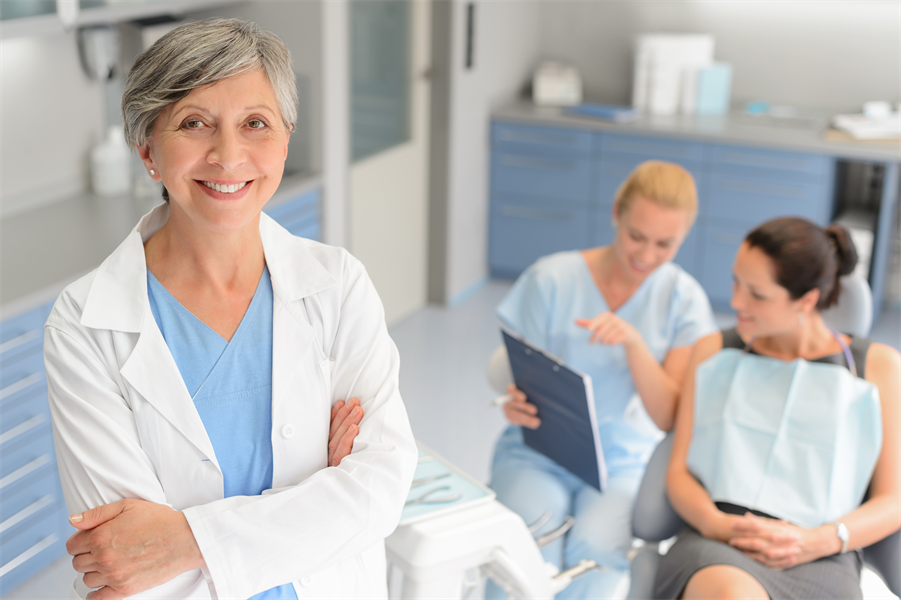 Dental Implant Surgery: After-Care Tips for Speedy Recovery