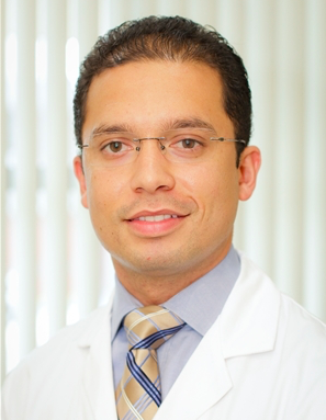 122: Dr. Publio Silfa | Meadowbrook Dentistry