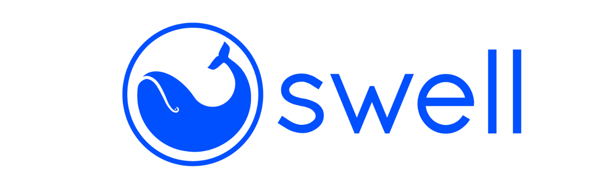 SWELL SNACKS | SCRIPTS FOR YOUR DA & FO TO GET MORE REVIEWS FOR YOU