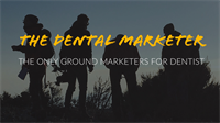 Podcast Episode 001: Welcome To The Dental Marketer Talks