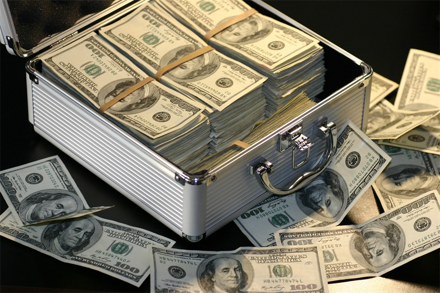 5 Reasons Why You're Leaving Money on the Table if You Don't Use a Dental Real Estate Broker