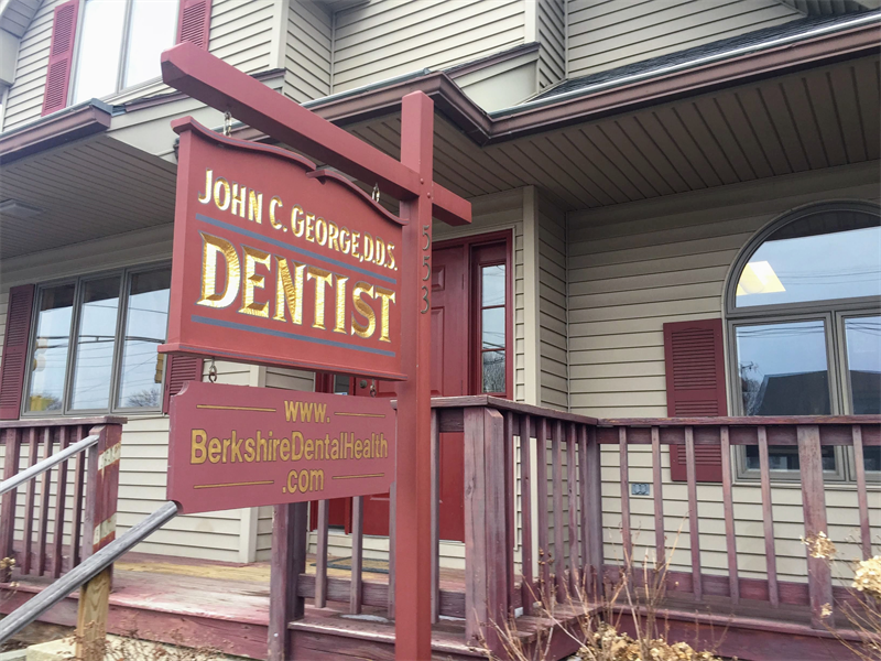 8 Things to Think About When Negotiating Your Dental Lease Part I