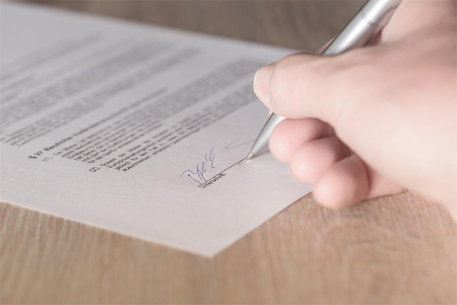 What Your Landlord Doesn't Want You To Know About Dental Office Leases (Part III)