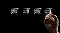 How To Convert Price Shoppers Into Loyal Patients