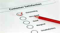 How To Make Your Customer Service So Good Your Patients Never Leave