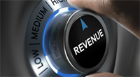 Income Hacks: A Cheat Sheet For Increasing Your Revenue