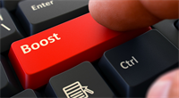 How To Turbo-Charge Your Business The Easy Way