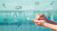 How To Use Social Media To Boost Your Business