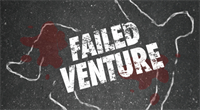 5 Systems Mistakes Killing Your Business