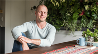 THE TIM FERRISS GUIDE TO BEATING PROCRASTINATION