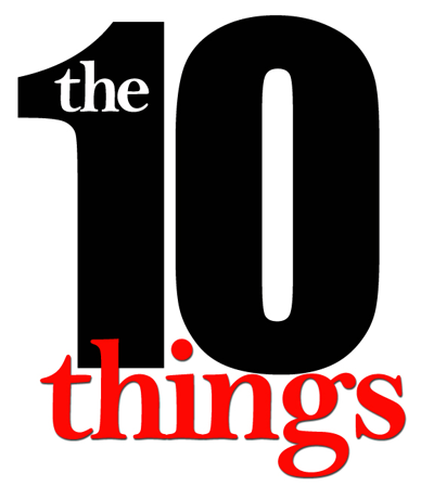 10 Things You Need to Know About You and PPOs