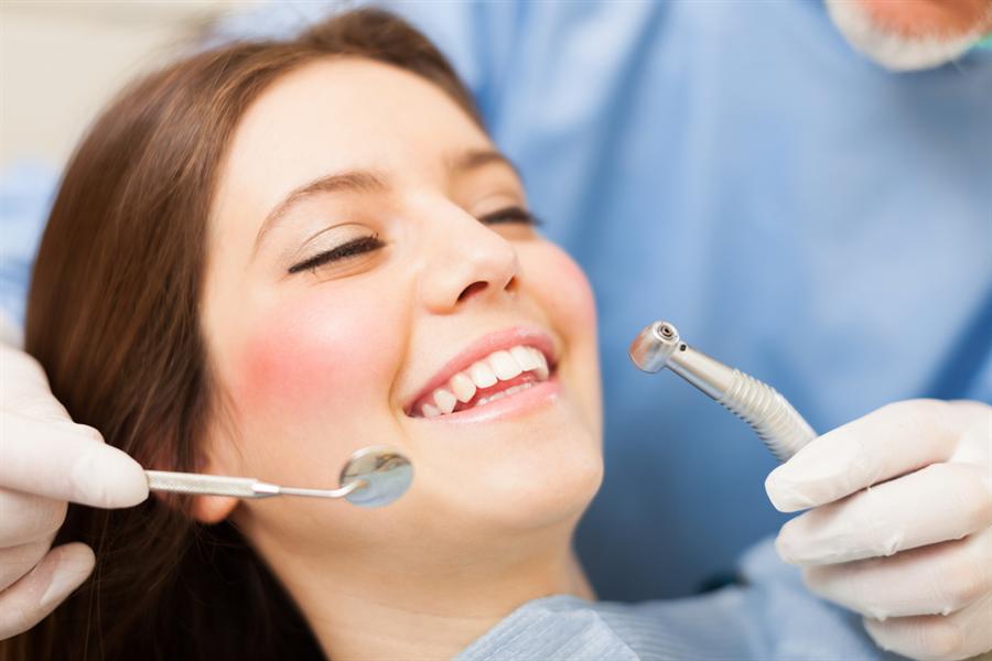 Understanding dental bridge and its benefits