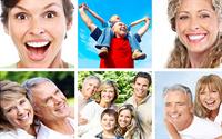 Running a Successful Dental Practice