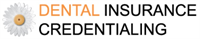 The Start-Up Dental Practice Guide To Insurance Participation