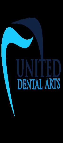 Dentist in manassas Va,cheap braces in manassas va,affordable dentist in manassas va,emergency dentist in manassas va,family dentist in manassas va,dental implants in manassas va