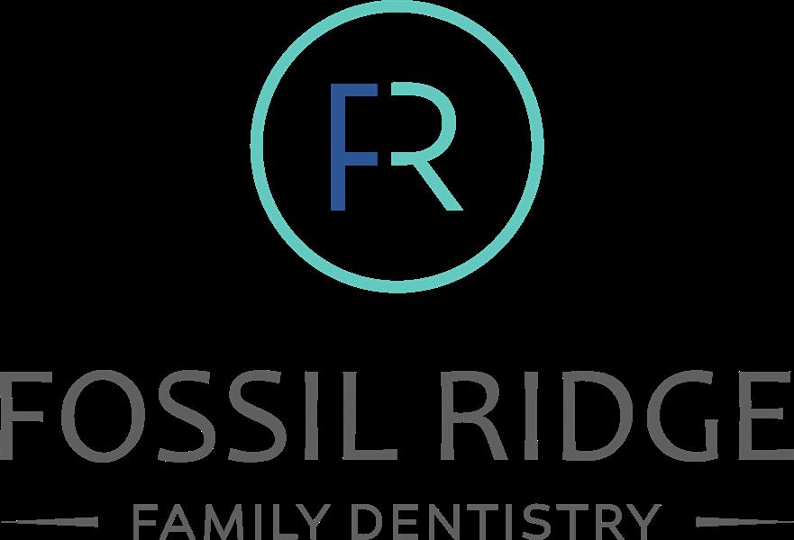 """Dentist in Fort Worth,Emergency dentist Fort Worth,Fossil Ridge Dentistry,Family Dentist Fort Worth, family Dentist in Fort Worth,Dental Care in Fort Worth,Cosmetic Dentistry Fort Worth"