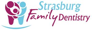 """""""Dentist in Starsburg Va,Family Dentist in Starsburg,Dentistry in Starsburg,Dentist in woodstock,dentist in Frontroyal Dentist in Winchester"""""""