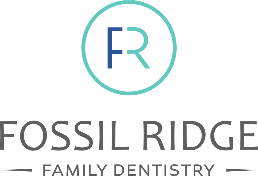 Healthy Dental Growth and Development for Children(http://fossilridgedentistry.com/)
