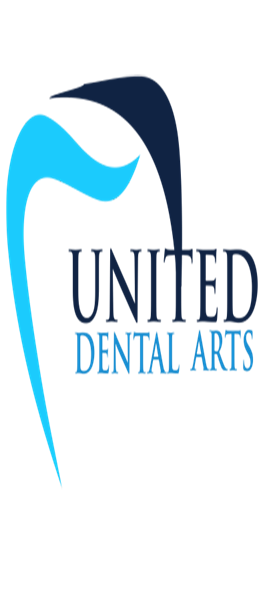 Dental Implant Consumer Guide: How to Pick the Best Dental Implant Provider(http://uniteddentalarts.com/)