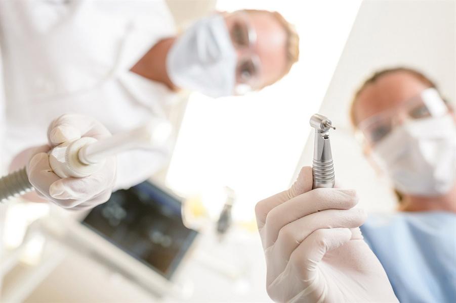 Reasons Behind Dreading Dentist Visits