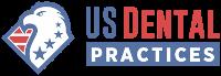 Dental Practice Broker MLS
