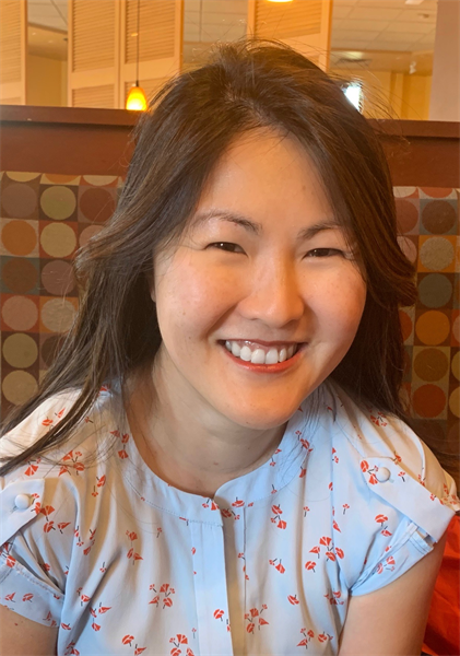 Practice Transition Issues with Attorney Cecilia Chen, Esq. and Dr. Robin , Podcast Episode #21