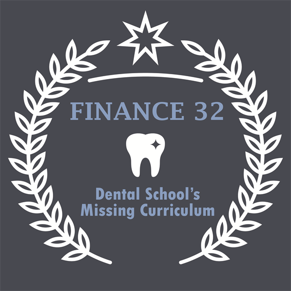 Dental Practice Transitions: The Five Basic Models