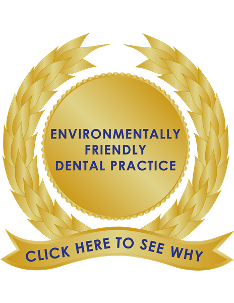 Does Your Amalgam Separator Work for You, or Do You Work for It? Being an Environmentally Friendly Dental Practice