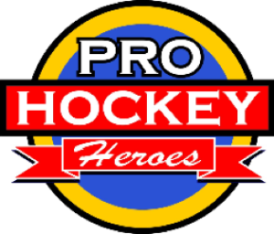 """M.A.R.S Supports the Durham Region Crime Stoppers Benefit """"Pro Hockey Heroes"""""""