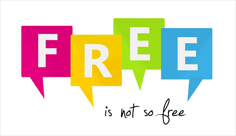 "Buying Amalgam Separators: When ""FREE"" Is NOT so Free"