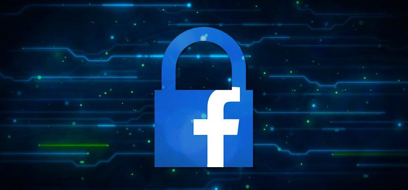 Facebook - Hidden Traps
