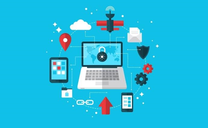 How To Protect Patient Data Part 3: HIPAA's Physical Safeguards