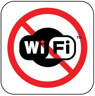 How Secure is Your Office's WiFi Network?