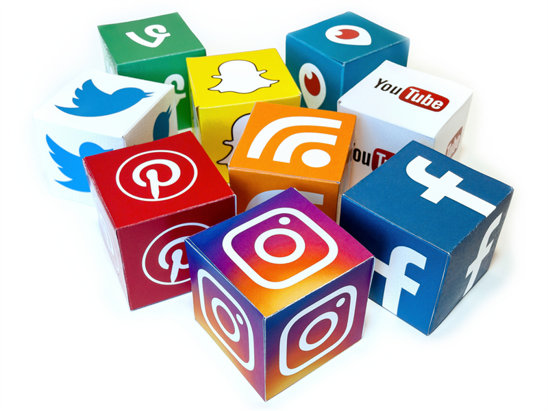 Social Media and HIPAA