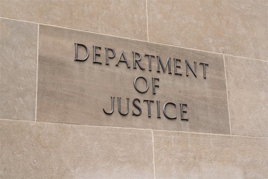 DOJ Taking Hard Line on Individual HIPAA Violations