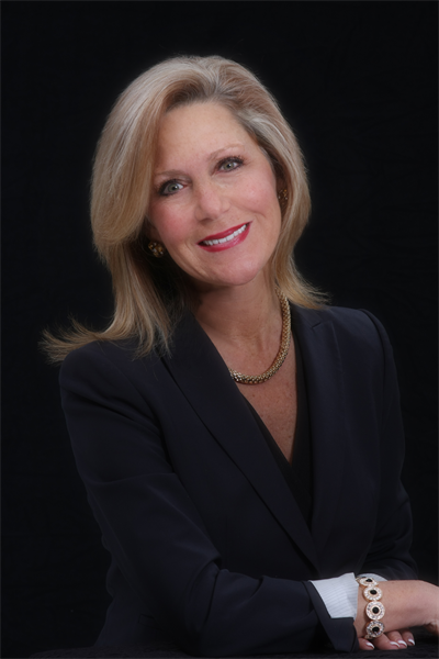 Total Health Dentistry with Dr. Susan Maples