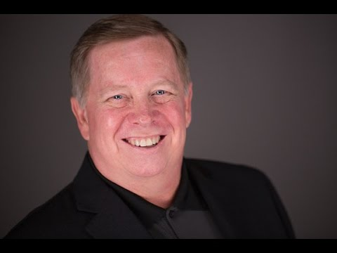 Occlusion, TMD and more with Jim McKee