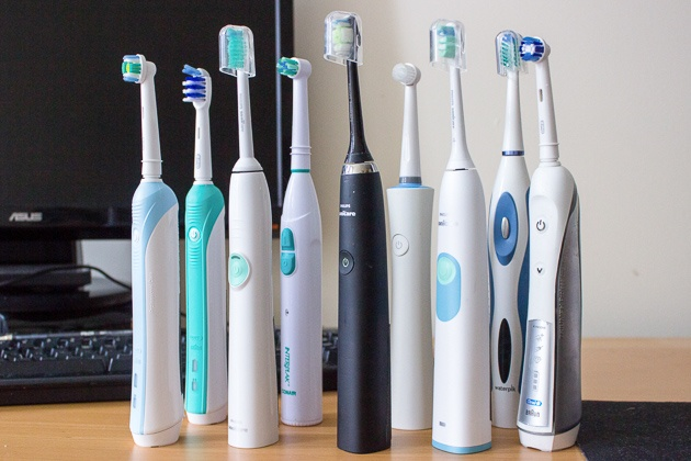 How the Online Buying Tooth Brushes are valuable to us