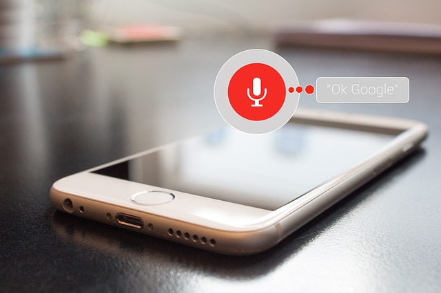 Voice Search Optimization: A New Phenomenon You Cannot Ignore