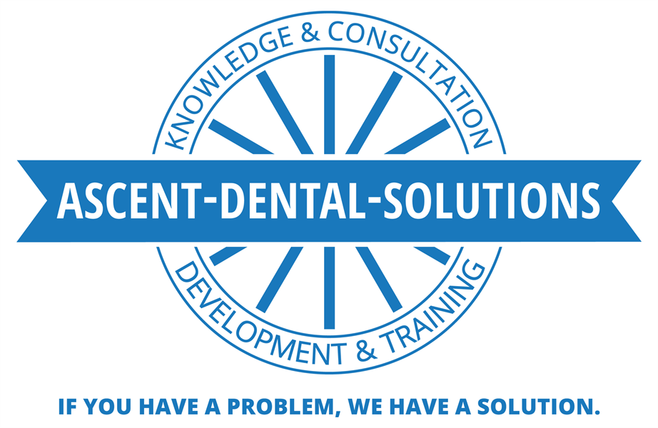 The Key to Great Dental Testimonials is Connecting them to Your Brand