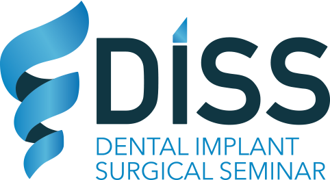 Dental Implant Surgical Seminar