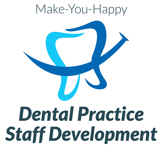 Dental Practice Staff Development
