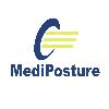 MediPosture