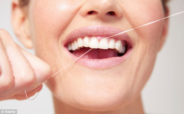 Dental Implants in One Day: Your Perfect Smile Is Closer Than Ever
