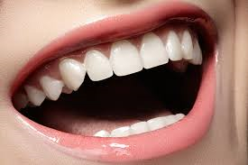 5 Important Things to Do Before Undergoing Dental Surgery